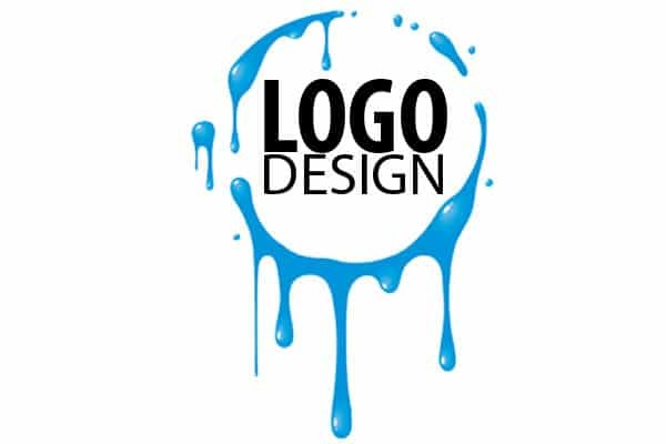 Best Logo Design For Your Business