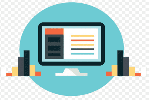 Landing Page Design And Optimization