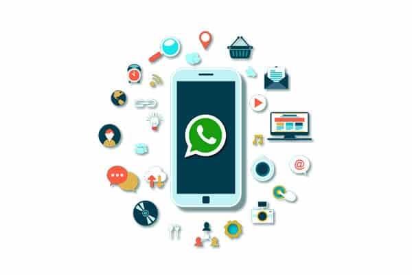 Benefits of Using Whatsapp/Sms Marketing
