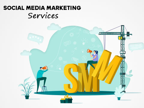 Sanbrains - digital marketing company in Hyderabad grow your online business with Social Media Marketing Services