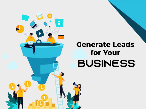 Here you are, at the right place and you will get to know the best ways to generate leads for your business.