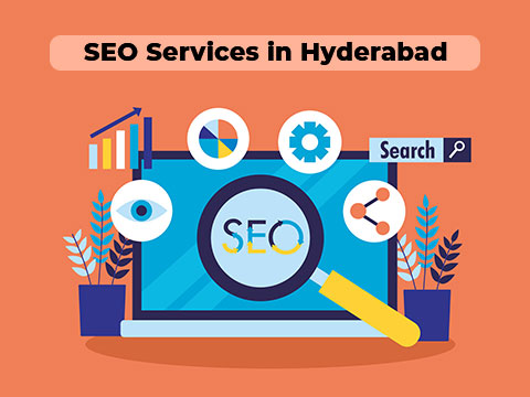 best SEO services in Hyderabad in high demand