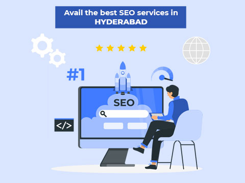 Delivering effortless and impressive SEO services to clients